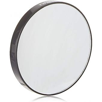 Tweezerman Miroir grossissant