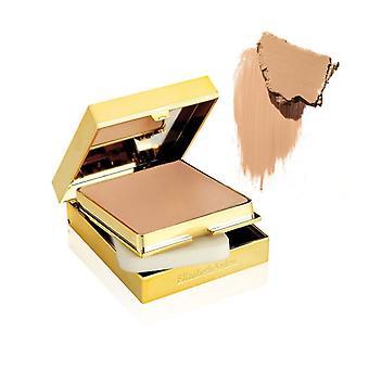 Elizabeth Arden Flawless Finitura Spugna su Crema Makeup-Beige