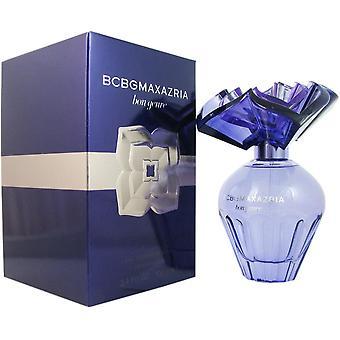 Bcbg bon genre for women by max azria 3.4 oz eau de parfum spray fe85425