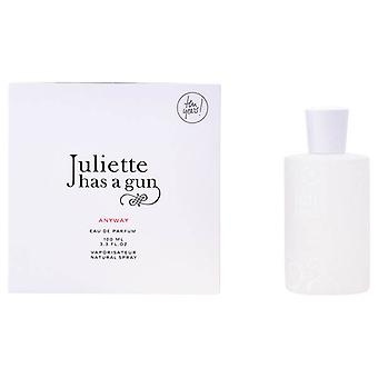 Women's Perfume Anyway Juliette Has A Gun EDP