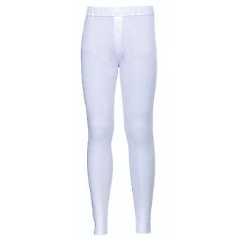 Portwest thermal trouser b121