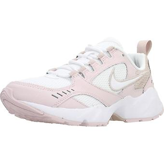 Nike Sport / Zapatillas Nike Air Heights Color 601