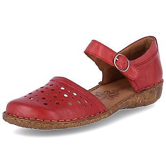 Josef Seibel Ballerinas Rosalie 19 7951945095 chaussures d'été universelles