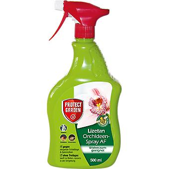 SBM Protect Garden Lizetan® Orchid Spray AF, 500 ml