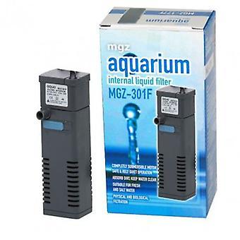 Atman Inner filter Mgz Mod. 301F (300 Lt/h)