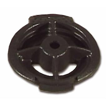 Eheim Cap Rotor Aquaball (Fish , Filters & Water Pumps , Water Pumps)