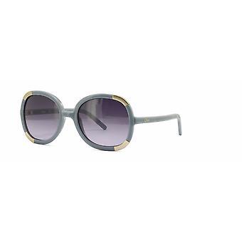 Chloe CE3603S 405 Denim/Grey Gradient Sunglasses