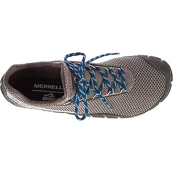 Merrell Move Glove J066277 training all year men shoes