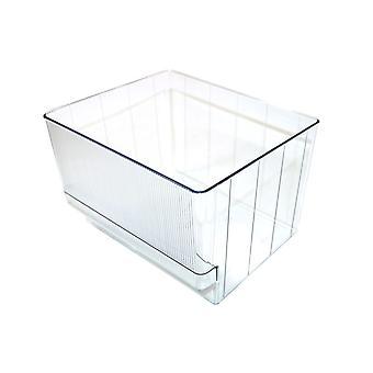 Bosch Fridge Right Hand Salad Crisper Box
