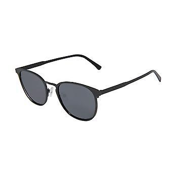 Rennes Lenoir Unisex Sunglasses