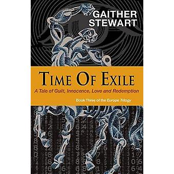 Time of Exile by Stewart & Gaither