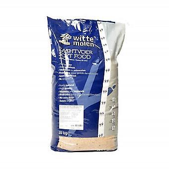 Witte Molen Pasta Frugivorous (Birds , Hand Rearing)