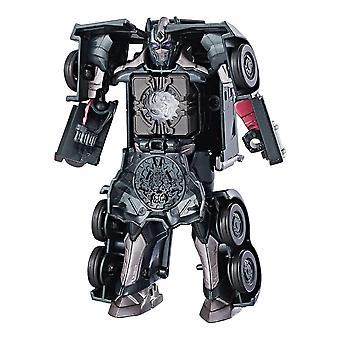 Transformers, Shadow Spark Optimus Prime