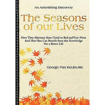 The Seasons of Our Lives by Kouloukis & George Pan