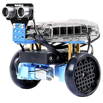 MBot Educatieve Robot Ranger Makeblock