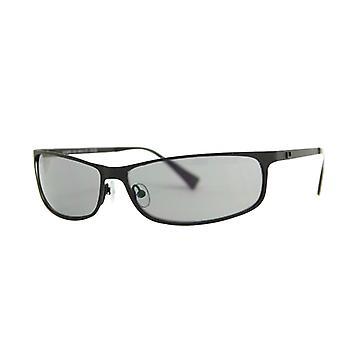 Damen Sonnenbrillen Adolfo Dominguez UA-15076-213