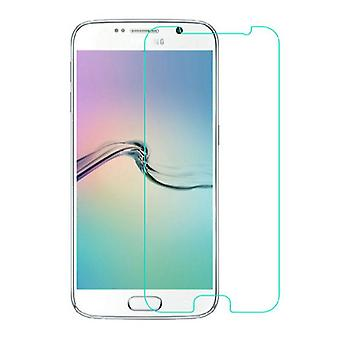 Samsung Galaxy J7 2016 pantalla protector 9 H laminado vidrio tanque protección vidrio templado vidrio