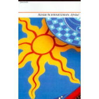 Merrie Afrika! door Adam Schwartzman - 9781857543117 boek