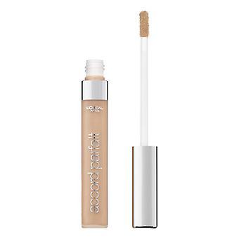 Facial Corrector Accord Parfait 2rc L & apos;Oreal Make Up (6,8 ml)