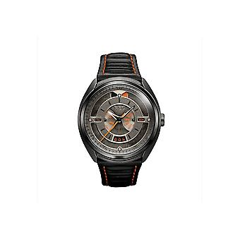 REC - Watch - Men - Automatic 901- 03 - The 901 Collection