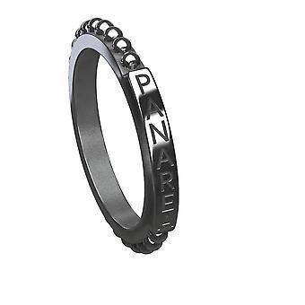 Ladies' Ring Panarea AS1852OX (16,56 mm)