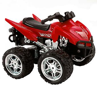 Off-Road Monster Truck Buggy Radio Remote Control 1/12 2.4G RC Racing Car Toys