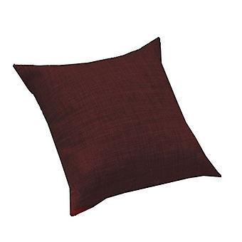 Changing Sofas Brown Linen Effect Upholstery Fabric Extra Large 24