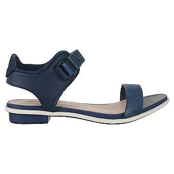Lacoste Lonelle 731CAW0113003 universal summer women shoes