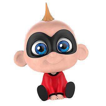 Incredibles 2 Jack-Jack Cosbaby