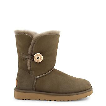 Woman boots shoes ugg16183