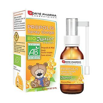 Propolis Spray Child 15 ml