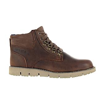 Nevica Snow Luxe Boots Mens
