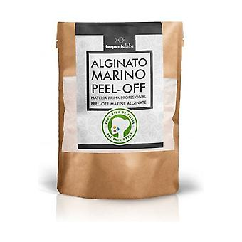 Peel-Off Marine Alginate 300 g