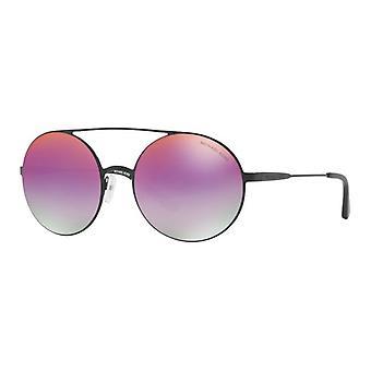 السيدات وapos؛ النظارات الشمسية مايكل كورس MK1027-1169A9 (Ø 55 مم)
