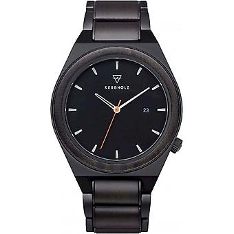 Kerbholz - Wristwatch - Unisex - 4251240414201