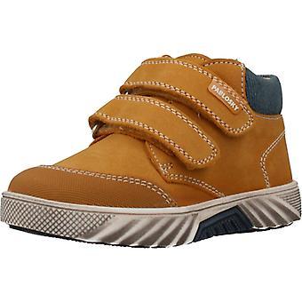 Pablosky Boots 089185 Couleur Dimanche