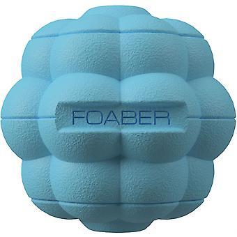 Foaber Bump - Blauw