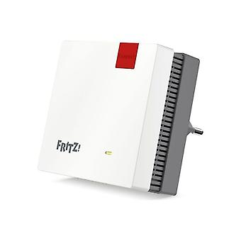 Fritz Repeater Access Point! 1200 5 GHz LAN 400-866 Mbit/s Weiß