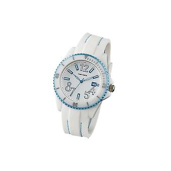 Shows woman Time Force TF4186L03 (35 mm)