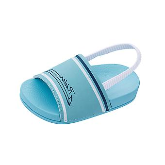 Rider Baby 30 Years Infant Sandals - Blue