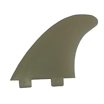 Eurofin e5 fcs compatible thruster fin