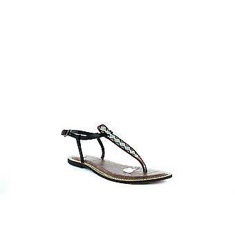 Sam Edelman | Gigi 6 Thong Sandals