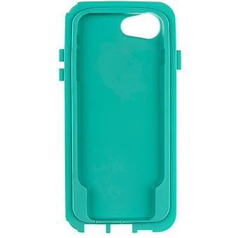 Insert for iphone 6 6 7 8 5.5 plus tough case ua-hardwpi7plus