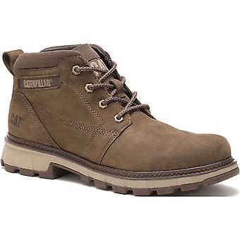 Caterpillar Gold Rush P723790 universal all year men shoes