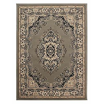 Element Lancaster Rug - Rectangulaire - Gris