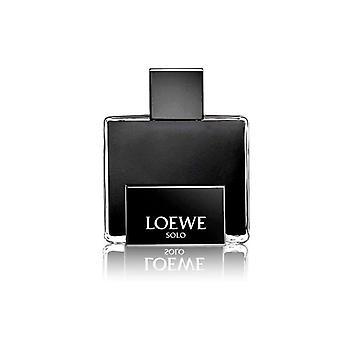 Loewe Solo Platinum Edt 50ml