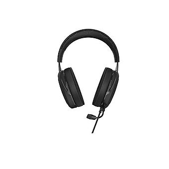 Corsair Hs60 Pro Carbon Stereo Gaming Headset