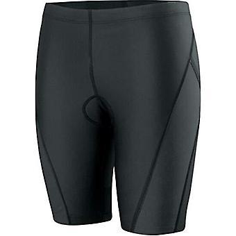 Nike Women 8 Inch Triathlon Short