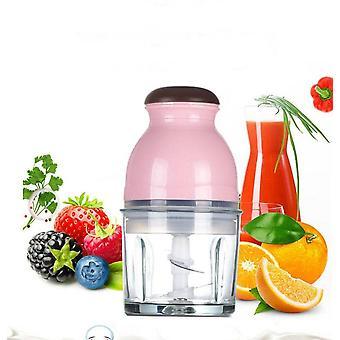 New Baby Feeding Product/newborn Food Maker/fruit Juice Station