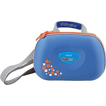 Vtech KidiZoom Travel Bag Blue (solid hardcase)
